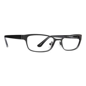 GUESS GU 2515 Prescription Eyeglasses