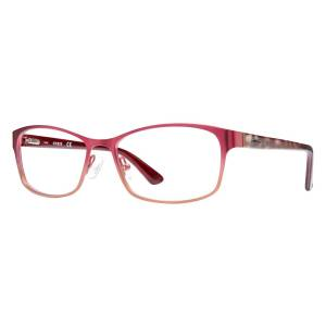 GUESS GU 2521 Prescription Eyeglasses