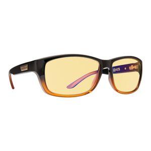 Gunnar Micron Computer Glasses