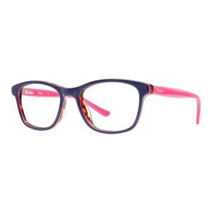 Pepe Jeans Kids PJ4037 Prescription Eyeglasses