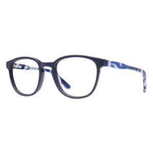 Pepe Jeans Kids PJ4038 Prescription Eyeglasses
