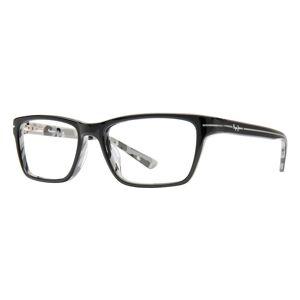 Pepe Jeans Kids PJ4039 Prescription Eyeglasses