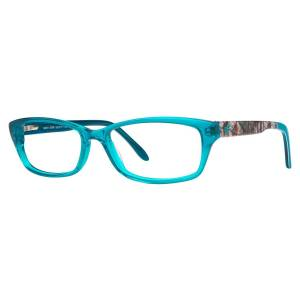 Realtree Girl G301 Prescription Eyeglasses