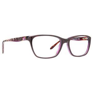 Realtree Girl G302 Prescription Eyeglasses