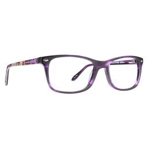 Realtree Girl G303 Prescription Eyeglasses