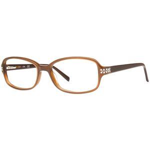 Viva VV0322 Prescription Eyeglasses