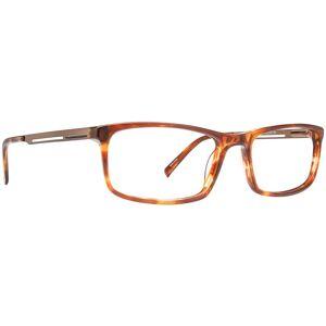 Viva VV4026 Prescription Eyeglasses