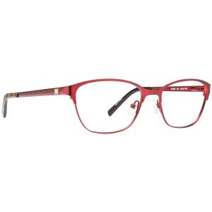 Viva VV4506 Prescription Eyeglasses