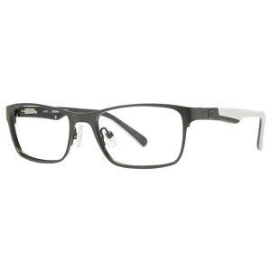 GUESS GU 9173 Prescription Eyeglasses