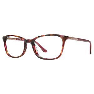 GUESS GU 2658 Prescription Eyeglasses