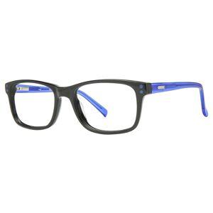 GUESS GU 9161 Prescription Eyeglasses