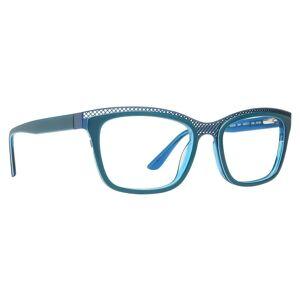 GX By Gwen Stefani GX035 Prescription Eyeglasses