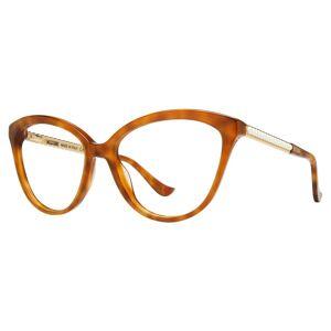 Moschino MO268V Prescription Eyeglasses