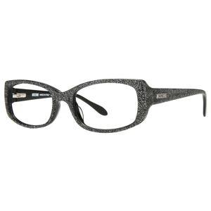 Moschino MO285V Prescription Eyeglasses
