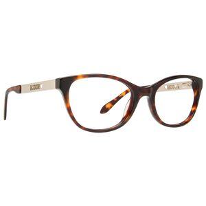 Moschino MO288V Prescription Eyeglasses