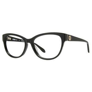 Moschino MO295V Prescription Eyeglasses