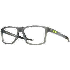 Oakley Chamfer Squared (54) Prescription Eyeglasses