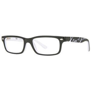 Ray-Ban Youth RY1535 Prescription Eyeglasses