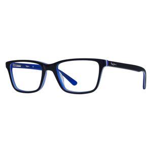 Pepe Jeans Kids PJ4029 Prescription Eyeglasses