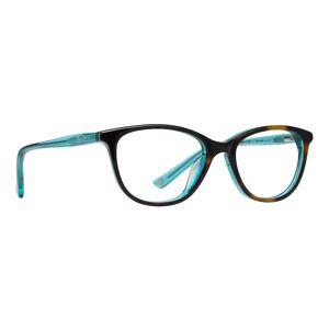 Pepe Jeans Kids PJ4031 Prescription Eyeglasses