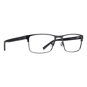 Timberland TB1594 Prescription Eyeglasses