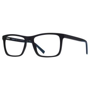 Timberland TB1596 Prescription Eyeglasses