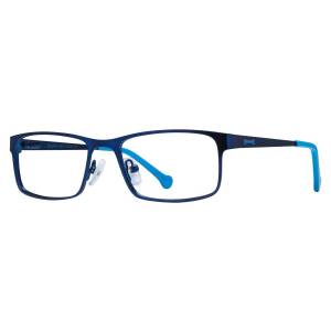 Paw Patrol Bounty Prescription Eyeglasses