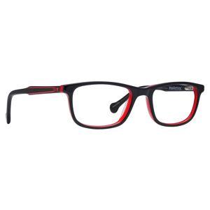 Paw Patrol Courage Prescription Eyeglasses