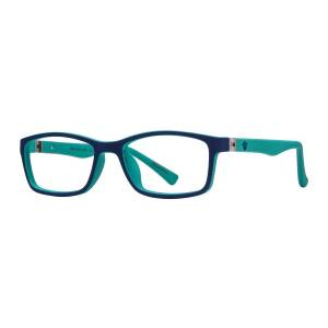 Paw Patrol PP06 Prescription Eyeglasses