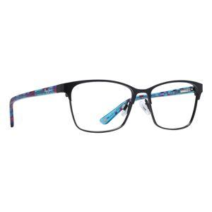 Pepe Jeans Kids PJ2046 Prescription Eyeglasses