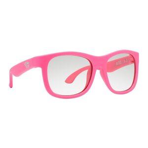 Babiators Babiators Blue Light Glasses
