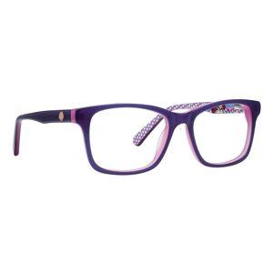Disney Princess PRE907 Prescription Eyeglasses