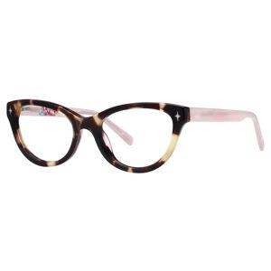 Disney Princess PRE906 Prescription Eyeglasses