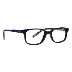 Marvel Captain America AVE901 Prescription Eyeglasses