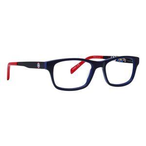 Marvel Avengers AVE904 Prescription Eyeglasses