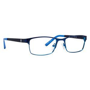 Spider-Man Spider-Man SME903 Prescription Eyeglasses