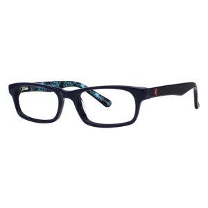 Spider-Man Spider-Man SME3 Prescription Eyeglasses