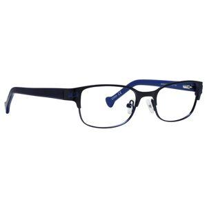 Batman Batman BME905 Prescription Eyeglasses