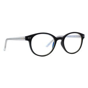 Flower Eyewear FLRBR102-Violet