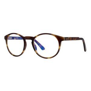 Flower Eyewear FLRBR101-Daisy