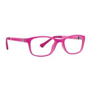 Paw Patrol PP16 Prescription Eyeglasses
