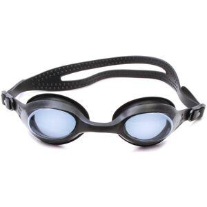 Splaqua Tinted Swimming Goggles