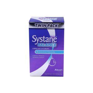 Systane Balance Restorative Formula Twin Pack (.33 fl. oz. each)
