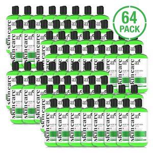 artnaturals Aloe Vera Juice - 64 pack