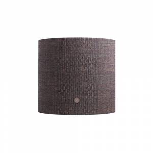 Bang & Olufsen Beoplay M5 Cover, Dark Rose, Make it yours   B&O   Bang and Olufsen