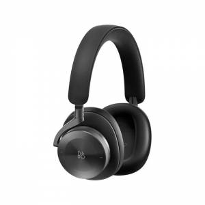 Bang & Olufsen Beoplay H95, Black, Adaptive ANC headphones   B&O   Bang and Olufsen