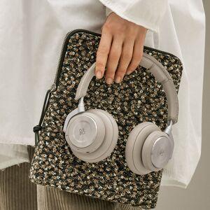 Bang & Olufsen Bag for headphones, Ria 0281 by Kvadrat, Fit all B&O headphones   B&O   Bang and Olufsen