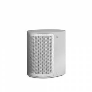 Bang & Olufsen Beoplay M3 cover, Aluminium grill, Make it yours   B&O   Bang and Olufsen