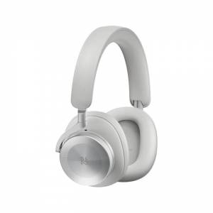 Bang & Olufsen Beoplay H95, Grey Mist, Adaptive ANC headphones   B&O   Bang and Olufsen