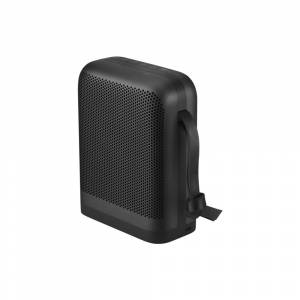 Bang & Olufsen Beoplay P6, Black, Premium Bluetooth Speaker   B&O   Bang and Olufsen